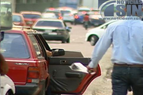 Transportistas dejan sin efecto paro programado para el próximo lunes