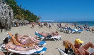 RD uno de los destinos turísticos más seguros de A.Latina, dice MITUR