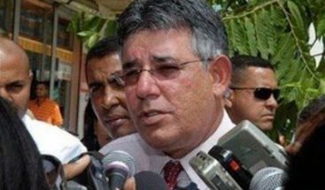 Movimiento C3 desmiente que el caso contra Díaz Rúa esté cerrado