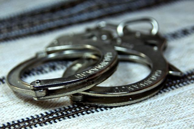 PN apresa y envía a la justicia 27 personas por hechos delictivos en Santiago