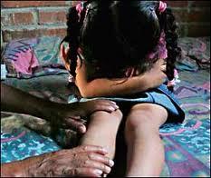 Rescatan a 33 menores de orfanato de México tras denuncias de abuso sexual