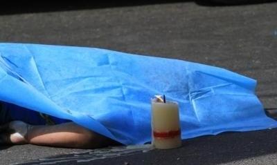 Accidente deja dos muertos y varios heridos en el puente de la 17
