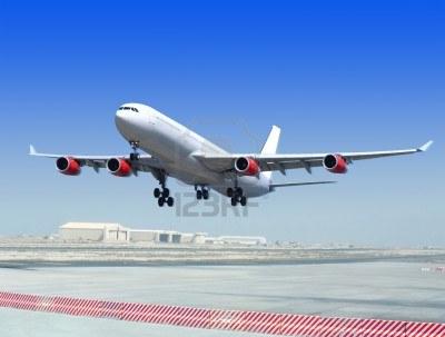 Accidente aéreo de Gran Canaria es una falsa alarma, según agencia Efe