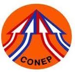 CONEP pide al Congreso modificar el proyecto de creación del BANDEX