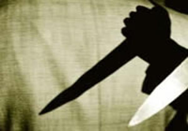 Hombre mata de puñaladas a su esposa y luego emprende la huida en La Julia