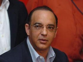 Antún Batlle dice muerte de Morales Troncoso enlutece a la familia reformista