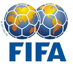 FIFA hace oficial el cambio de sede de la semifinal
