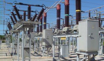 Generadora PPE dice Superintendencia no tiene facultad eliminar su contrato