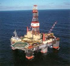 Petróleo de Texas abre con un aumento del 0.57 % hasta 91.55 dólares