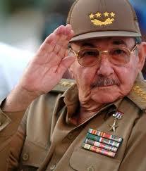 Los presidentes de larga duración siguen a la última en América Latina
