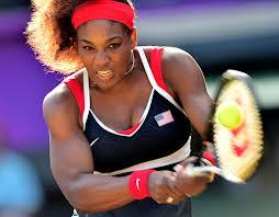 Djokovic y Serena Williams declarados mejores jugadores mundiales por ITF