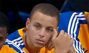 Warriors se quedan como únicos invictos; pierden Spurs y ganan Clippers