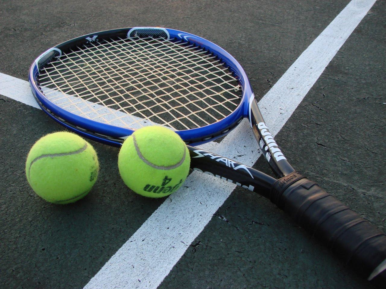 Tenistas juveniles dominicanos ganan clasificatoria en El Salvador