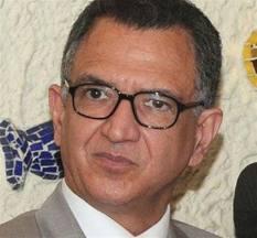 """Niega acusaciones del director de la película el """"Closet"""""""