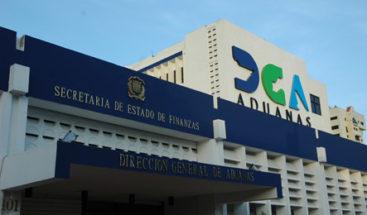 Director de Aduanas dice negocios de courier hay que llevarlos a la legalidad
