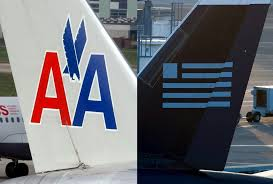 American y US Airways culminan su fusión y crean la mayor aerolínea mundial