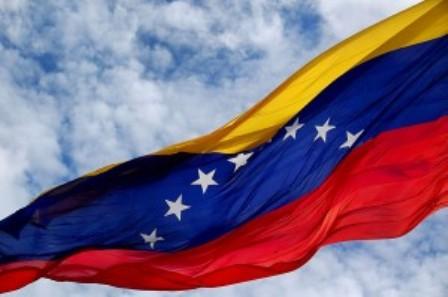 Gobierno y oposición hablaron de amnistía, economía y violencia en Venezuela