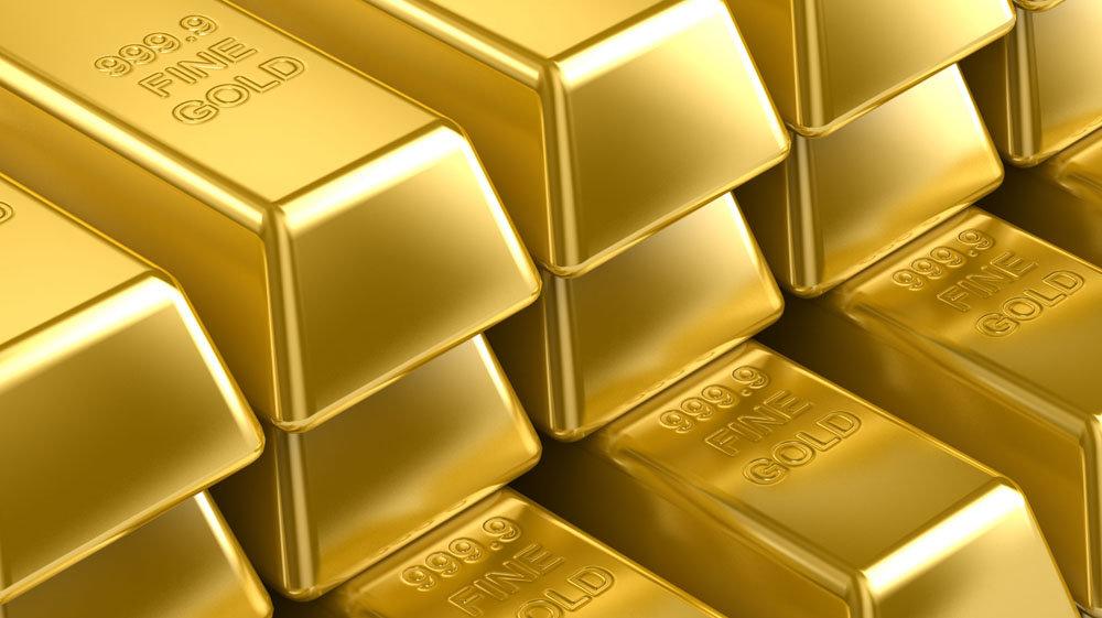 China descubre uno de los mayores yacimientos de oro del país