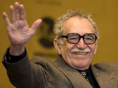 RD dice García Márquez hizo que el mundo conociera a Latinoamérica
