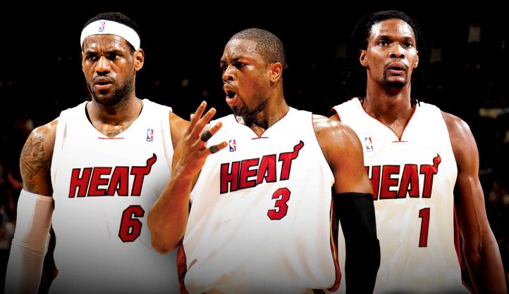 Spurs baten marca de equipo y dan a Heat liderato Conferencia Este