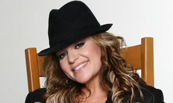 Jenni Rivera, un año de sueños rentabilizados y sin causas del accidente