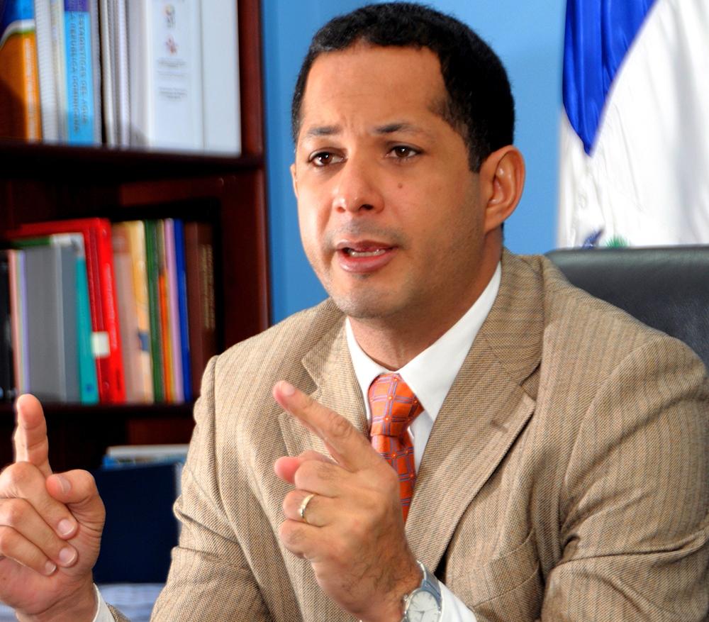 Ministro de la Juventud: alta tasa de desempleo causa delincuencia juvenil