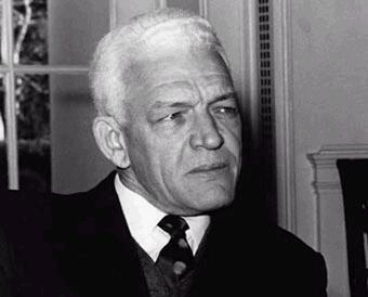 Hoy se conmemora el 52do aniversario del golpe de Estado al profesor Juan Bosch