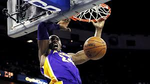 Bryant brilla y evoca sus mejores noches, Raptors vuelven a ganar