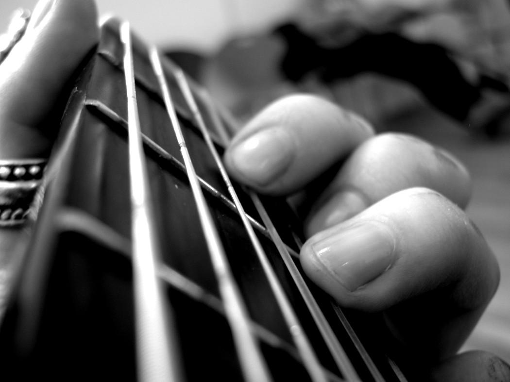 China obliga a retirar de internet la música que no pague derechos de autor