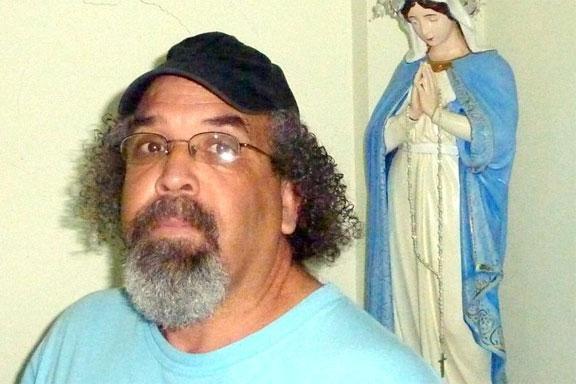 AMET niega padre Rogelio sufriera accidente de tránsito