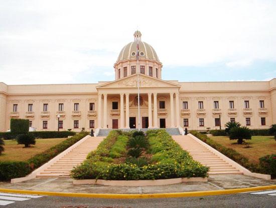 Respuesta de Gobierno RD a informe CIDH marca un nivel de respeto, según encuesta