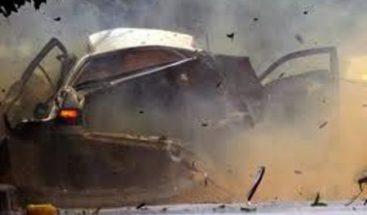 Se eleva a 51 los muertos en atentado en la frontera turco-siria