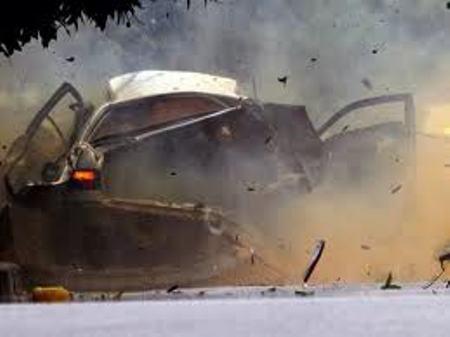 Al menos 50 muertos y 100 heridos en ataque talibán en Afganistán