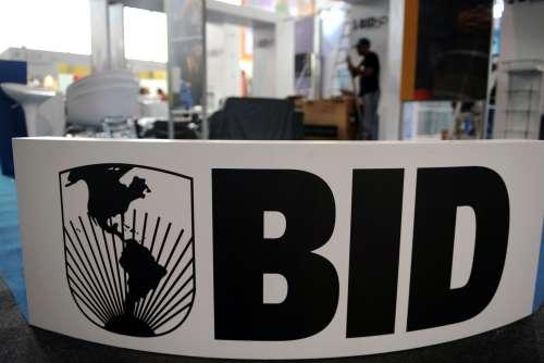 BID insta a Latinoamérica a aprovechar oportunidad para crecer a un 6%