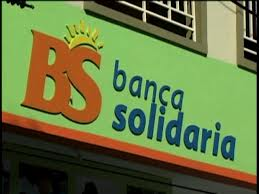 Más de 13 mil microempresarios beneficiados con Banca Solidaria