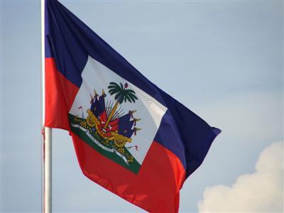 FMI cree que Haití crecerá un 6,5 % en 2013, pese a lenta recuperación