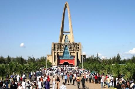 Los Carpio celebrarán en Higüey vigésimo primer encuentro familiar
