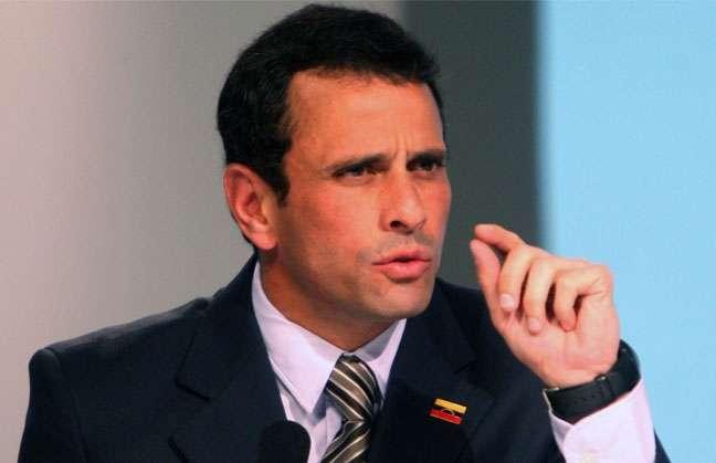 Oposición asegura detectó capacidad de sabotaje electoral del chavismo