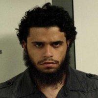 Condenan por terrorismo a joven de origen dominicano en EE.UU.