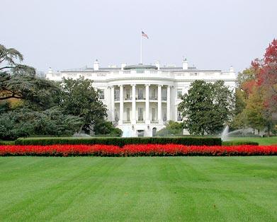 Casa Blanca: EEUU ha tomado