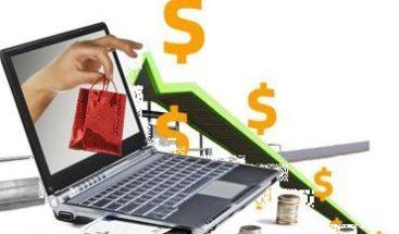 TSA ordena a Aduanas no aplicar impuestos a las compras por internet menores de US$200