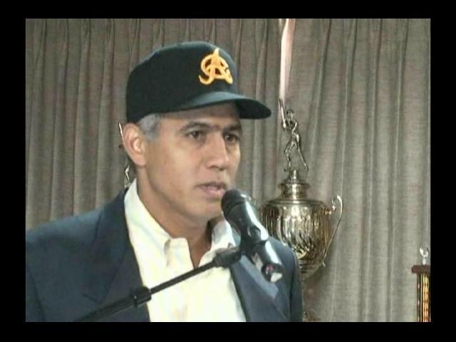 Inicia nueva era en Águilas Cibaeñas; Resultados MLB y Playoffs NBA