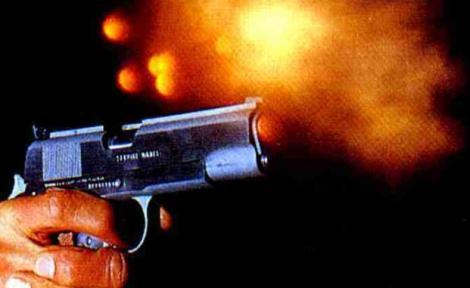 Matan supuesto distribuidor de drogas en Santiago