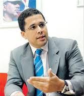 Diputados aprueban declarar un Día Nacional del Emprendedor Dominicano