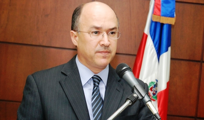 Domínguez Brito: La UASD debe entrar en un serio proceso de reflexión