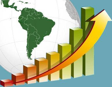 AL mantendrá aceleración hasta 2014, aunque menos de lo esperado