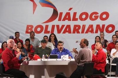Venezuela recibirá a 16 jefes de Estado y de Gobierno de Petrocaribe