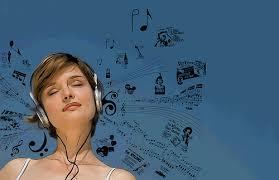 La música más compleja excita más a las mujeres, según estudio
