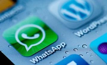 WhatsApp llega a 500 millones de usuarios