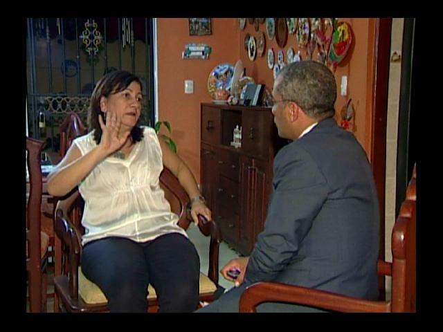 Familiares de dominicanos en Boston en calma tras atentado